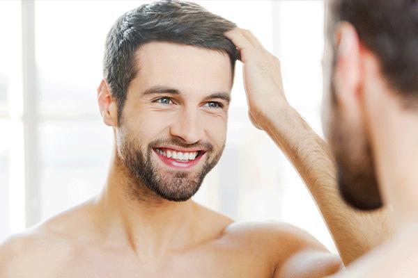 Mens Anti Wrinkle Treatments